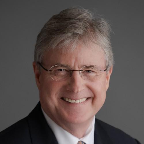 John Cotter - Solve & Excel